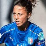 MassimoMagrini_Testimonianze_LindaTucceriCimini